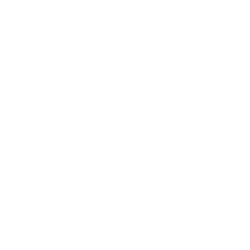 The Eben Foundation Logo